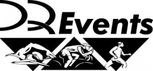 DQEvents_logo