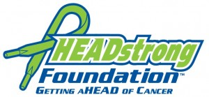 HEADstrong_Foundation-Logo