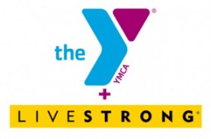 livestrong YMCA 1