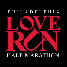 LoH Love Run