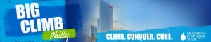 BigClimb_Philly_FMC_Website_Banner