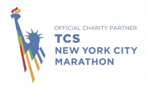 NYCM15-charity_logo_PMS_full-color_secondary_stacked
